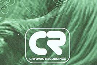 Cryovac Recordings