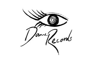 Dame Records