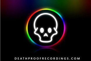 Death Proof Recordings