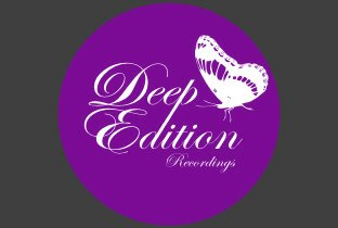 Deep Edition Recordings