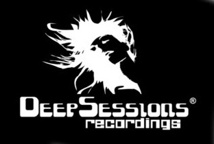Deepsessions Recordings