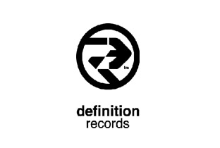 Definition Records