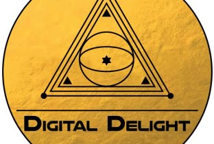 Digital Delight