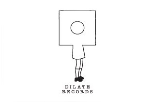 Dilate Records
