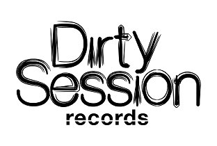 Dirty Session