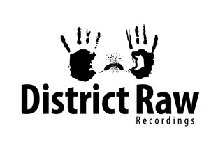 District Raw