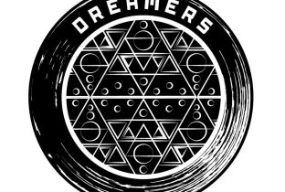 Dreamers Recordings