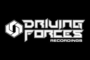Driving Forces Recordings