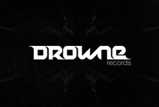 Drowne Records