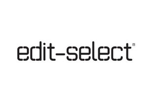 Edit Select Records