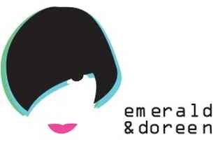 Emerald & Doreen Records
