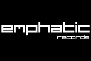 Emphatic Records