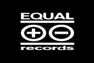 Equal Records
