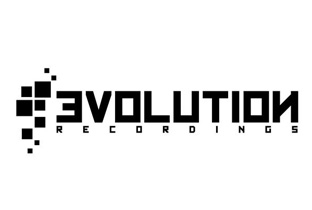 Evolution Recordings