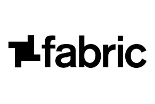 Fabric Records