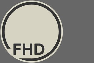 FHD Records