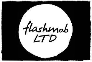 Flashmob LTD