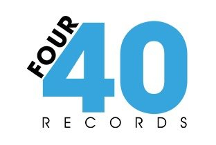 Four40 Records