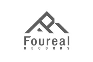 Foureal Records