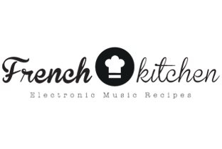 French Kitchen Records