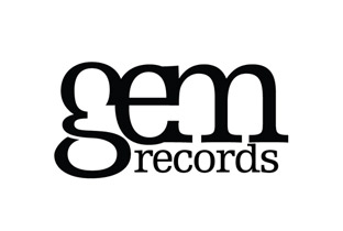 Gem Records