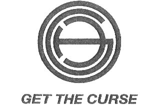 Get The Curse Music