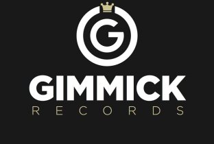 Gimmick Records