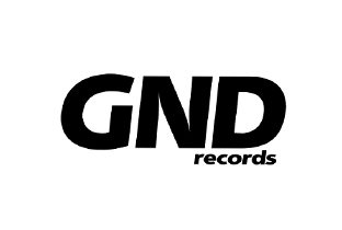 GND Records
