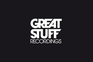 Great Stuff Recordings