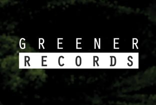 Greener Records
