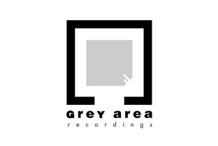 Grey Area Records