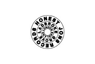 Honest Jon's Records