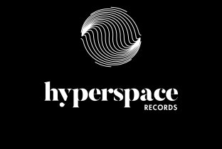 Hyperspace Records