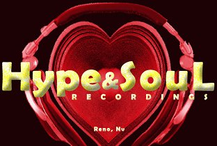 Hype & Soul Recordings