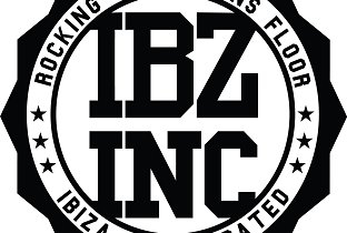 Ibiza Incorporated Recordings
