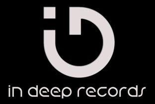 In Deep Records