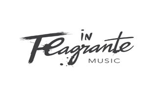 in flagrante music