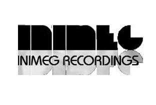 Inimeg Recordings