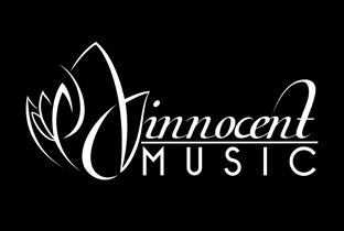 Innocent Music