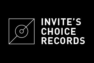 Invite's Choice Records