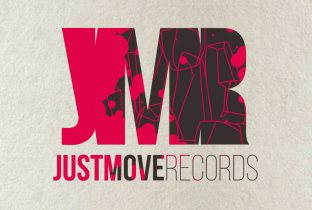 Just Move Records