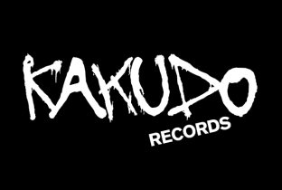 Kakudo Records