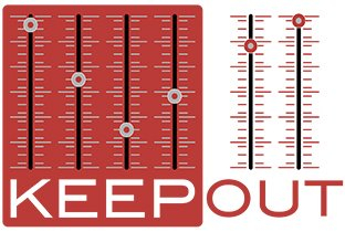 Keep Out Recordings