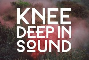 Knee Deep In Sound
