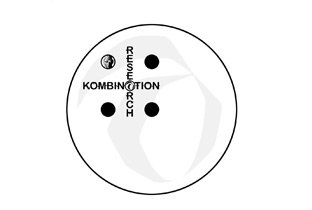 Kombination Research