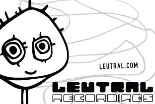 Leutral Recordings