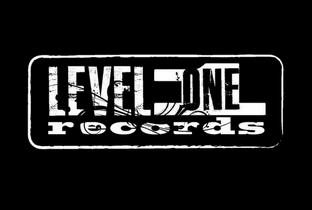 Level One Records