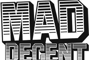 RA: Mad Decent - レコードレーベル