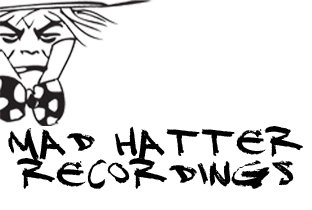 Mad Hatter Recordings