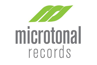 Microtonal Records